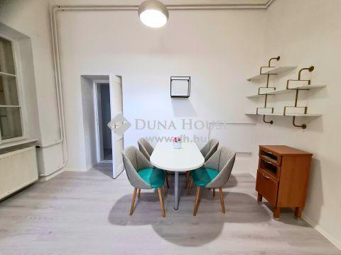 Eladó Lakás, Budapest - Hattyú utcában 4 szobás lakás