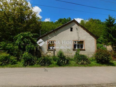 Eladó Ház, Baranya megye, Mánfa