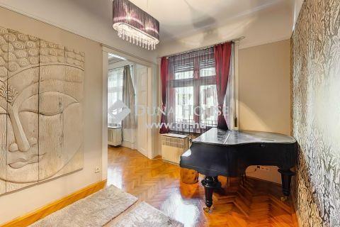 Eladó Lakás, Budapest - Jó kialakítású, 2 hálószoba + nappalis polgári lakás a Mammut környékén