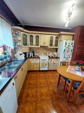 Eladó Ház, Veszprém megye, Devecser - Devecser