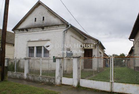 Eladó Ház, Somogy megye, Somogyudvarhely - Hangulatos vidéki ház a családnak, CSOK, Falusi CSOK, minden lehetőség adott!