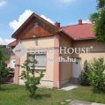 Eladó Ház, Budapest - Központ közeli, FRISSEN FELÚJÍTOTT, NAGY TERASSZAL, GARÁZZSAL