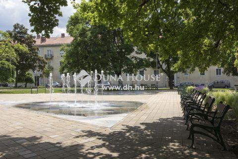 Eladó Lakás, Budapest 13. kerület - József Attila tér