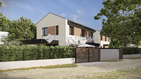 Eladó Ház, Pest megye, Pécel - Kelő lakópark