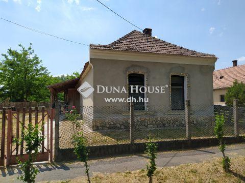 Eladó Ház, Veszprém megye, Lovászpatona