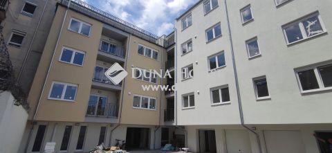 Eladó Lakás, Budapest 10. kerület - ÚJÉPÍTÉSŰ lakások ÓHEGYEN, csendes, zöld utcában
