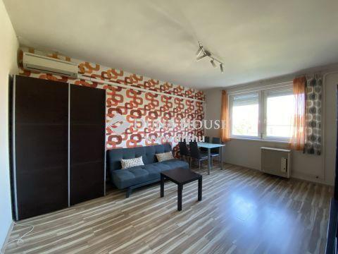 Eladó Lakás, Budapest 13. kerület - Angyalföld kedvelt részén