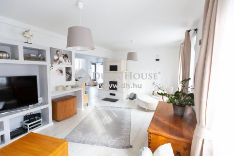 Eladó Ház, Zala megye, Zalaegerszeg - Igényes, exkluzív 190 m2-es családi ház