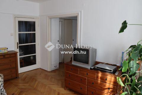 Eladó Lakás, Budapest 11. kerület