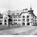Eladó Lakás, Győr-Moson-Sopron megye, Győr