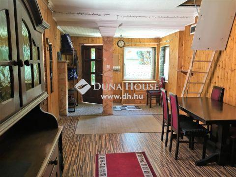 Eladó Ház, Zala megye, Nagykanizsa - Nagykanizsán eladó 90 nm-es családi ház garázzsal!