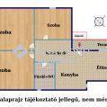 Eladó Ház, Győr-Moson-Sopron megye, Győr - Szent Erzsébet-telep