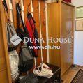 Eladó Ház, Pest megye, Dunaharaszti - Központhoz közel,elit környezet