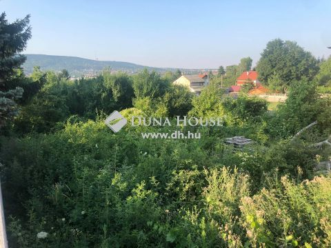 Eladó Ház, Pest megye, Budaörs - Méhecske