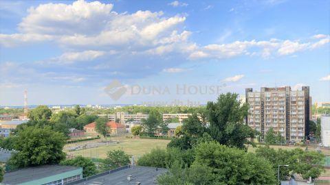 Eladó Lakás, Budapest - Szigetelt panelházban háromszobás, kitűnő állapotú lakás