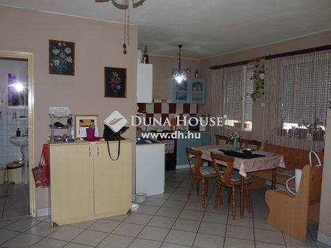 Eladó Ház, Pest megye, Vecsés - Toldy Ferenc utca