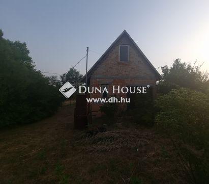 Eladó Ház, Pest megye, Tóalmás