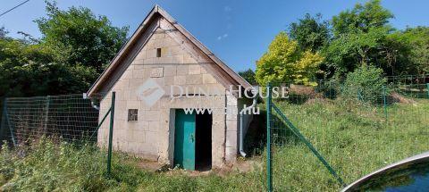 Eladó Ház, Pest megye, Pusztazámor - Kossúth L közelében.