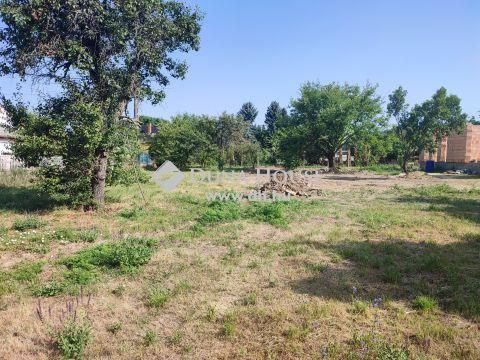 Eladó Telek, Zala megye, Gyenesdiás - Gyenesdiás kedvelt,központi részén