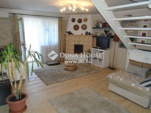 Eladó Ház, Komárom-Esztergom megye, Esztergom - Lidl környéke