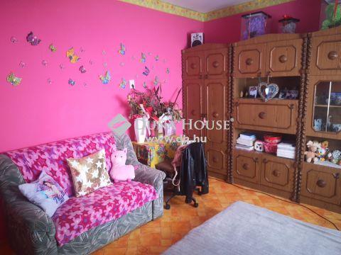 Eladó Ház, Zala megye, Zalaszentjakab - Zalaszentjakab csendes kis utcájában családi ház eladó