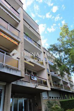 Kiadó Lakás, Budapest 12. kerület