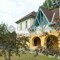 Eladó Ház, Bács-Kiskun megye, Lakitelek - Kúria a lakiteleki Népfőiskola közelében