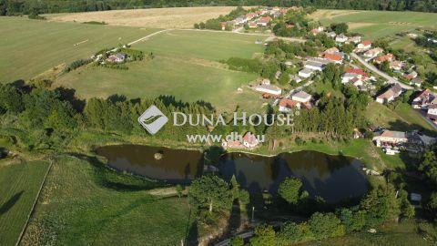 Eladó Ház, Veszprém megye, Csehbánya - Fő utca 46