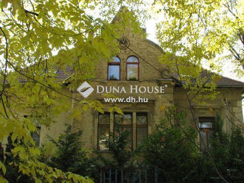 Eladó Ház, Budapest 16. kerület - ÓMÁTYÁSFÖLDÖN villaépületben társasházi lakás eladó!