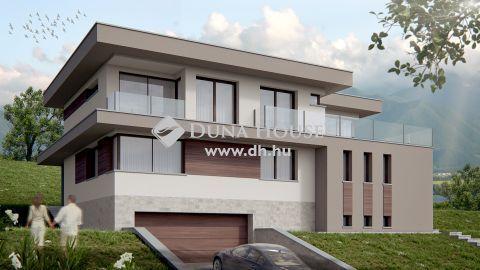 Eladó Ház, Pest megye, Szentendre - Boldogtanya