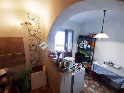 Eladó Ház, Komárom-Esztergom megye, Tatabánya - Gazdálkodásra alkalmas ingatlan