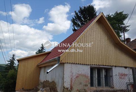 Eladó Ház, Pest megye, Verőce - CBA Verőce