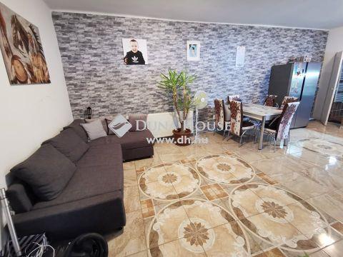 Eladó Ház, Tolna megye, Dombóvár - Újdombóvár eleje