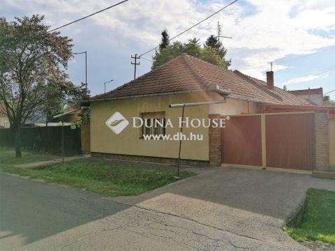 Eladó Ház, Békés megye, Békéscsaba - Berzsenyi utcában