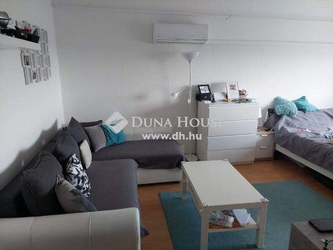 Eladó Lakás, Budapest 18. kerület - Havanna lakótelep 59 nm 1+ 2 fél szobás lakás