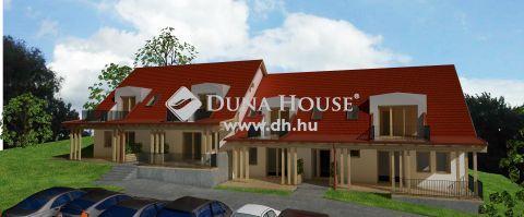 Levendula lakópark - 9 lakásos társasház