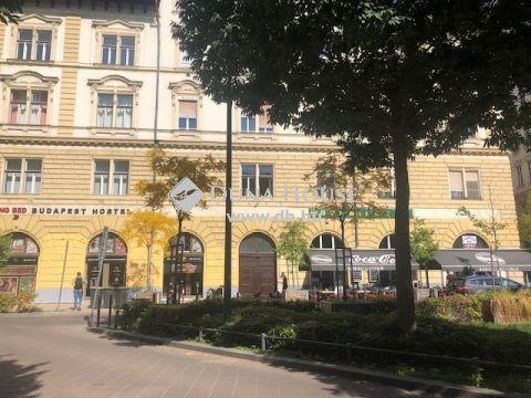 Kiadó Lakás, Budapest 9. kerület - Csarnok térnél