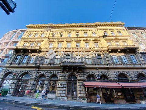 Eladó Lakás, Budapest 1. kerület