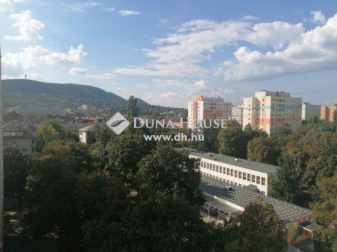 Kiadó Lakás, Budapest 3. kerület