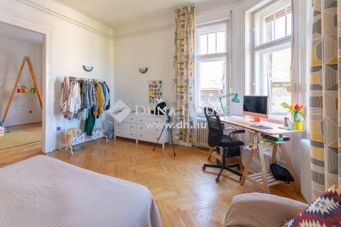 Eladó Lakás, Budapest 8. kerület