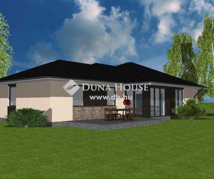Eladó Ház, Pest megye, Érd - Női neves utcáknál új ház
