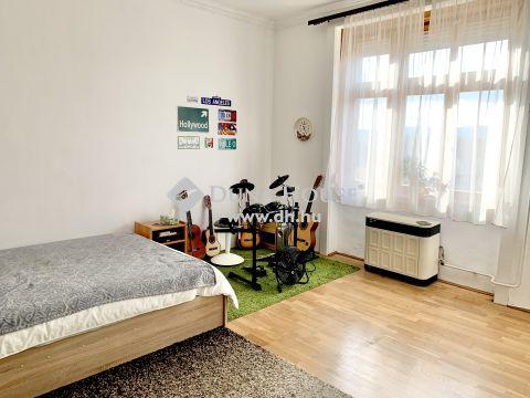 Eladó Lakás, Budapest 13. kerület - Dolmány, Szent László sarok