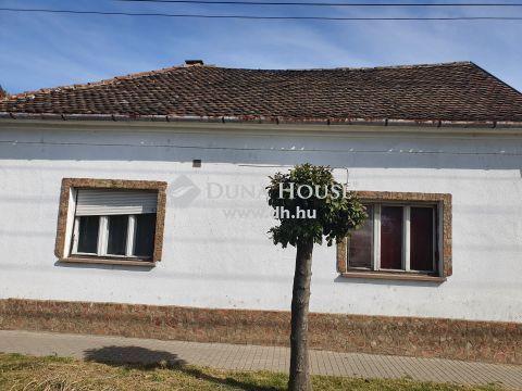 Eladó Ház, Baranya megye, Sásd