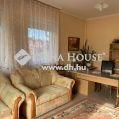 Eladó Ház, Pest megye, Dunaharaszti - Társasház ELADÓ a Bezerédi lakóparkban!