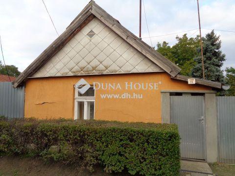 Eladó Ház, Bács-Kiskun megye, Izsák - Alsóváros